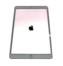 iPad Pro 10,5 Wi-Fi A1701