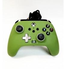 Mando para Xbox One Power A
