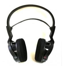 Auriculares Sony inalámbricos RF MDR-RF811RK