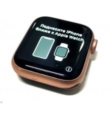Apple Watch Series 5 40mm. Wifi - Cel (A2156)
