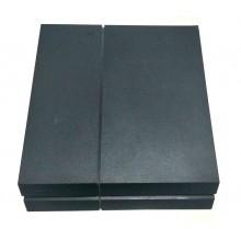 PlayStation 4 FAT 500 gb