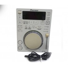 Multi reproductor Pioneer CDJ 350