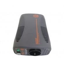 Cargador de baterías Xunzel 400W-12V-HANDY