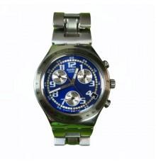 Reloj Analógico Swatch