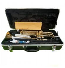 Trompeta J Michael TR-200A