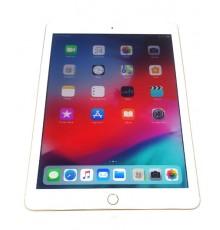 iPad 5ª generación (A1822 - Wifi)