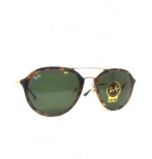 Gafas Ray-ban RB4953