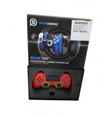 Mando Compatible PS4/PC Scuf Gaming