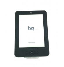 Libro Electrónico BQ Cervantes 2