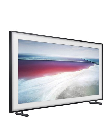 televisor 43 samsung the frame ue43ls03nauxxc recycle. Black Bedroom Furniture Sets. Home Design Ideas