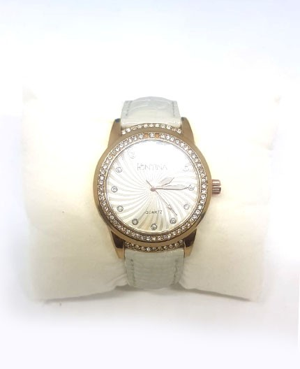 9236f32749a0 Reloj Pontina - Recycle   Company