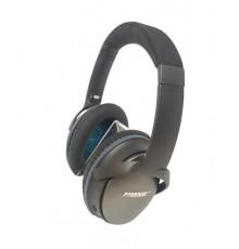Auriculares Bose inalámbricos SoundLink II