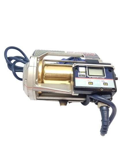 8fb74f38b4e1 Carrete de Pesca Ryobi AD100 HI-POWER EX - Recycle   Company