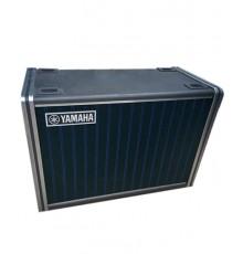 Amplificador Yamaha PE 200 TS-100 200W