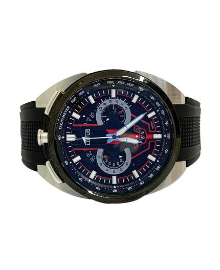 b3099d83fa5a Reloj Lotus 10128 1 - Recycle   Company
