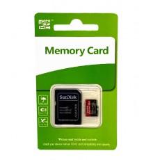 Tarjeta MicroSD Sandisk Extreme Pro