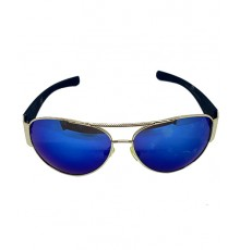 Gafas de Sol Khan Bluegrass