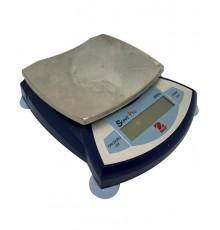 Balanza electrónica Portátil Ohaus Scout Pro 600