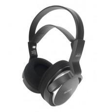Auriculares Sony inalámbricos MDR-RF810RK