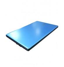 Portátil Acer E15
