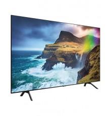 Televisor Samsung QLED Serie Q7 4K 2019