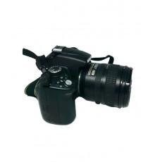 Cámara digital Réflex Nikon D5000