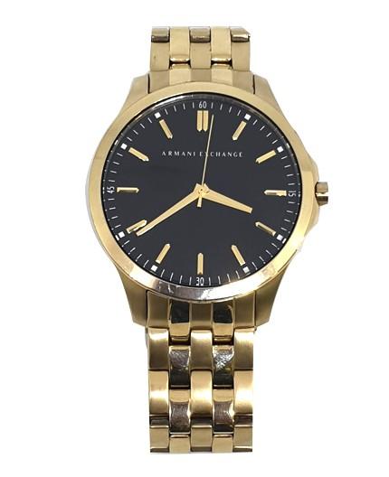 96978e9a2c3e ... Reloj Armani Exchange AX7108. Precio rebajado  Nuevo. 