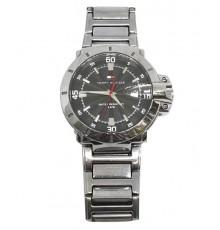 Reloj Tommy Hilfiger F90267