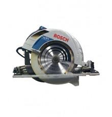Sierra Circular Bosch GKS 85G