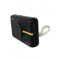 Cámara Instantánea Polaroid Snaptouch
