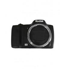 Cámara digital Kodak Pixpro F7201