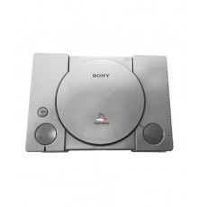 Consola Playstation One