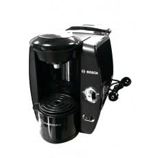 Cafetera Bosch Tassino CTPM01