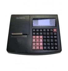 Caja Registradora Quorion Q18
