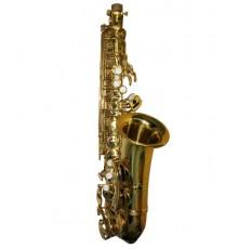 Saxofón Alto J. Michael