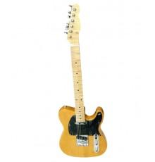 Guitarra eléctrica Fender American Vintage 52 (Imitación)