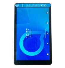 Tablet Alcatel IT10