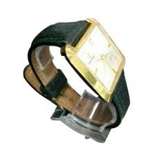Reloj Automático Orfina Gold
