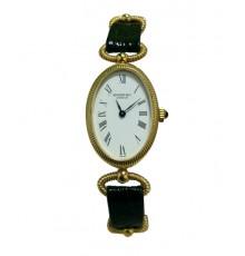 Reloj Automático Raymond Weil Geneve