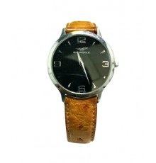 Reloj Automático Sandoz 81217-00