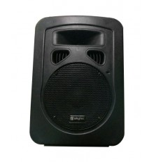 Altavoz Skytec DJ
