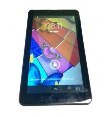Tablet Prixton T7015G