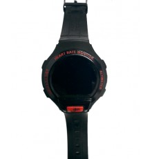 Smartwatch Alcatel Onetouch Go