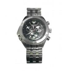 Reloj Armani Ed. Valencia