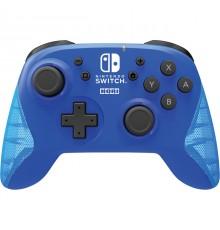 Mando Blackfire Nintendo Switch