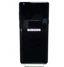 Samsung Galaxy Note 9 Plus
