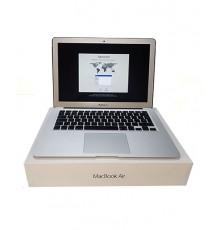 Macbook Air (I5) A1466