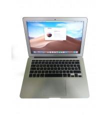Macbook Air 13 pulgadas A1466 (2018)
