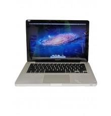 Macbook Pro (I7) 13 pulgadas 2.9 Ghz. 1TB A1278 (2012)