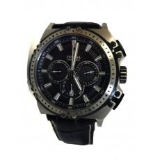Reloj Festina Collection F16970